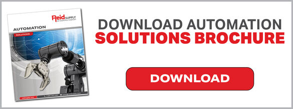 Download Automation Brochure