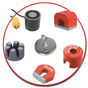 Magnets and Electromagents