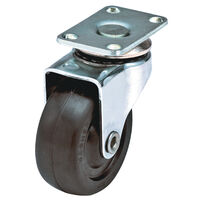 Plate Casters