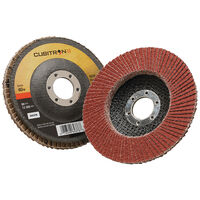 | Essentra Components US