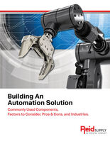 Automation White Paper